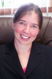 Jennifer Tehan