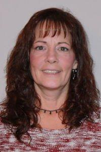 Lisa Bancroft