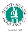 security-mutual