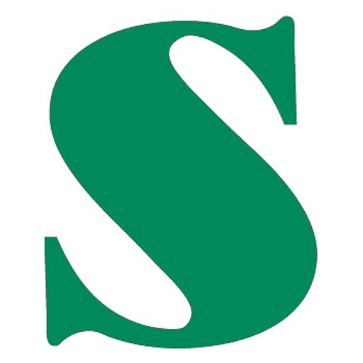 Skeele Insurance Agency Morvia Ny